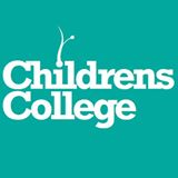 Children'sCollege