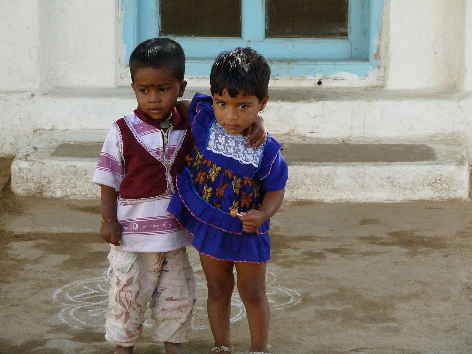 enfants-anegundia