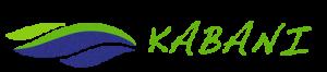 logo Kabani