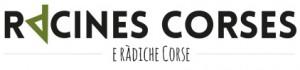 Logo-Racine-corses