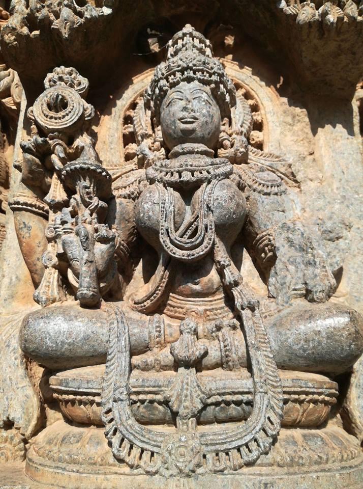 Somnantpur