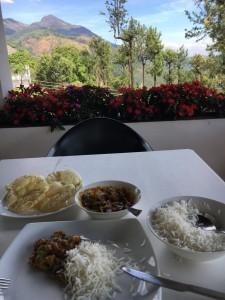 Gruenberg-repas